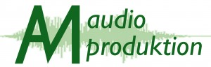 AM Audio
